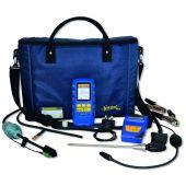 Anton Sprint Pro3 Kit A Multifunction Flue Gas Analyser