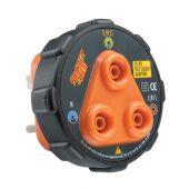Socket & See SS130 Socket Adaptor