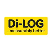 Di-Log