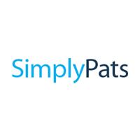 SimplyPats